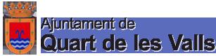L'Ajuntament de Quart de les Valls s'adhereix al Programa REVIU