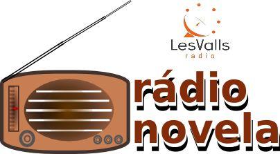 Radionovelas para todos los publicos